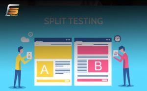 AB-split-Testing-Digital-Marketing-Tip