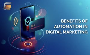 Benefits-of-Automation-in-Digital-Marketing