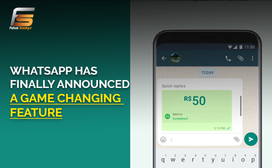 Whatsapp-has-finally-announced-A-Game-Changer-Feature