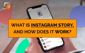 What-is-Instagram-Stories,-and-how-do-they-work